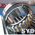 Spherical Roller Bearing 24022CA/W33 24022MB/W33 24022CAK/W33