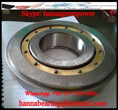 NUP 313-4 Automobile Cylindrical Roller Bearing