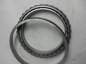 T4DB180 bearing