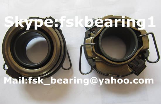 65TNK20 Clutch Bearing 65x102x22mm
