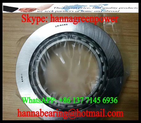 CR12A19 Automotive Taper Roller Bearing