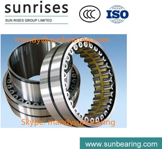 640RV8711 bearing 640x870x610mm