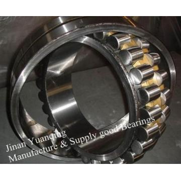 23236CA spherical roller bearing