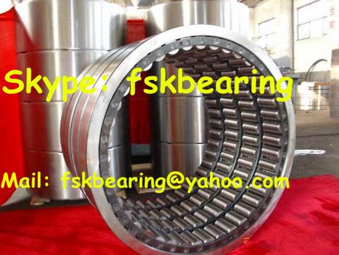 Z-506962.ZL Rolling Mill Bearings 150 x 230 x 156 mm