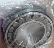 22310 bearing