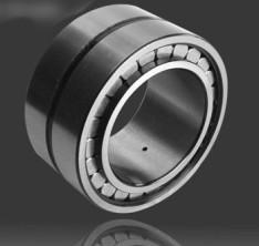 SL024912 cylindrical roller bearing