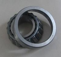 30211 bearing