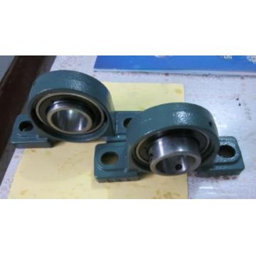 UC205-16 bearing