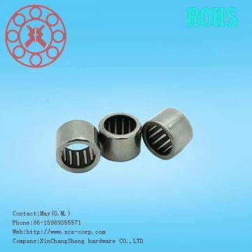 SCE36 Needle Roller Bearing