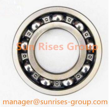 60/710 MA bearing