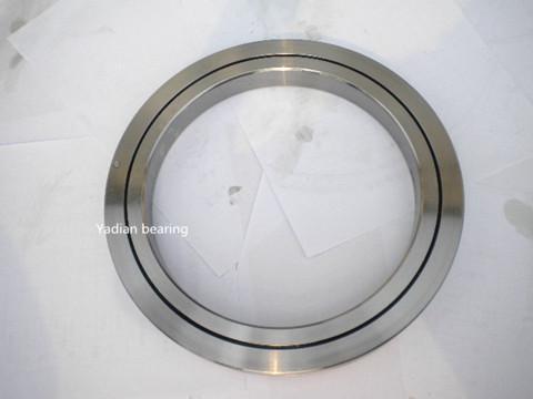 CRBC 07013 Crossed Roller Bearings 70x100x13mm CNC machine tool use