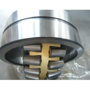22356CA/W33, 22356CAK/W33 spherical roller bearing