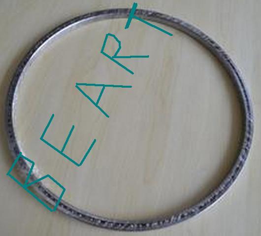 KF200AR0 reali-slim bearing in stock, 20.000X21.500X0.750 inches