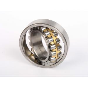 22220 E bearings