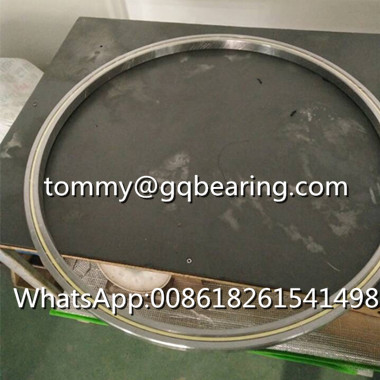 KD100AR0 Thin Section Ball Bearing