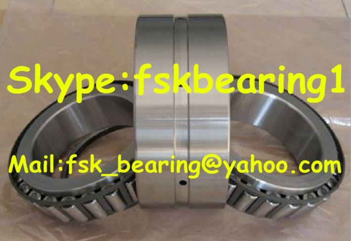 OEM Service EE425176D/425299 Double Row Taper Roller Bearings