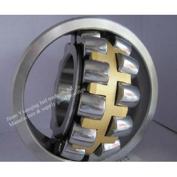 24140CAK/W33 spherical roller bearing