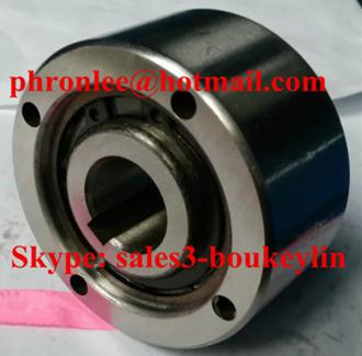 MZ20G One Way Clutch Bearing 20x80x64mm
