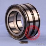 SL045006PP(NNF 5006 ADA-2LSV) bearing