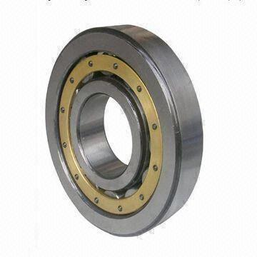 NJ 1015 Cylindrical Roller Bearing