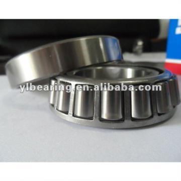 32920 bearing 100*140*25mm