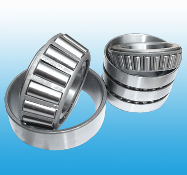 3975/3926 Tapered Roller Bearing