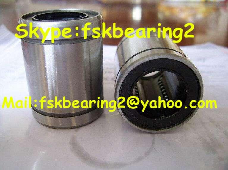 China LM04UU Linear Bearing 4x8x12mm