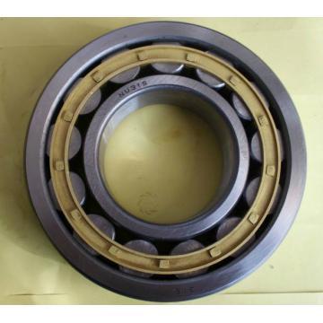 NU315EM Cylindrical roller bearing
