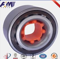 China Direct Supplier 38BWD12 Auto Bearing Wheel Bearing