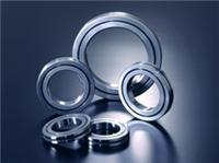 Supply CRBH15025AUU cross roller bearings,CRBH15025AUU bearing size150x210x25mm