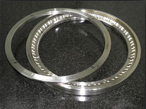 CRBB10020 Cross Roller Bearing (100x150x20mm) Rotary table bearing