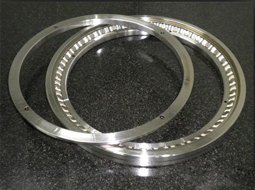 CRBB25030 Cross-Roller Bearing (250x330x30mm) Industrial Robotic arm Use