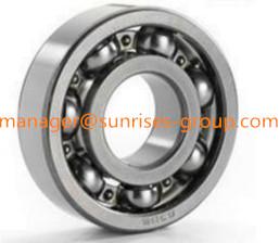 6320 bearing