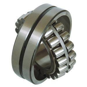 Cylindrical roller bearing N212EMA