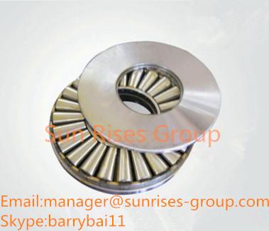 T1115 bearing