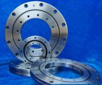 Produce XU060111 Cross Roller Bearings,XU060111 Bearings SIZE 76.2x145.79x15.87mm