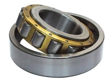 NJ 414 Cylindrical Roller Bearing