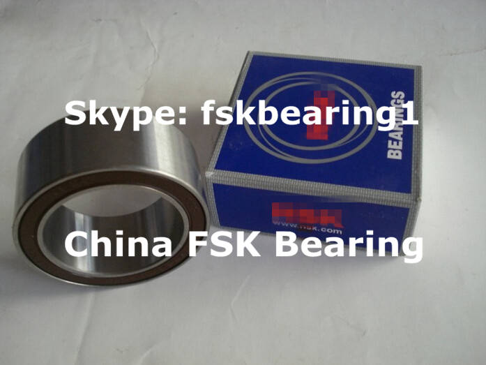 30BD219 Air Conditioner Bearing 30x47x18mm