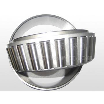 30236 bearing 180x320x52mm
