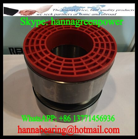 566074.H195 Volvo Truck Wheel Hub Bearing 70x125x114mm