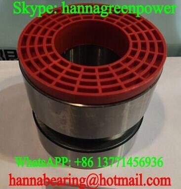 566283.H195 Truck Wheel Hub Bearing 99.8x148x153.9mm