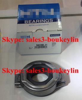 30502-53J00 Auto Clutch Release Bearing