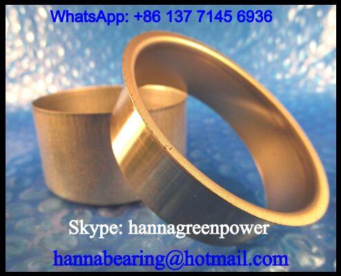 87802 / CR87802 Stainless Speedi Sleeve For Shaft Repair