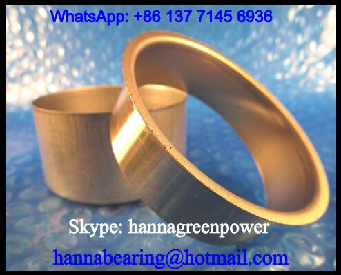 CR99162 Stainless Steel Speedi Sleeve For Shaft Repair