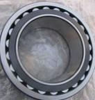 21313CCK/W33 bearing
