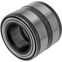 221 662 014 01 bearing 90x160x125mm