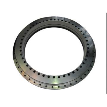 YRT650 Slewing Bearing