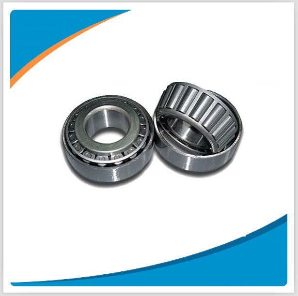 JLM104948/JLM104910 Tapered Roller Bearing 50x82x21.5mm