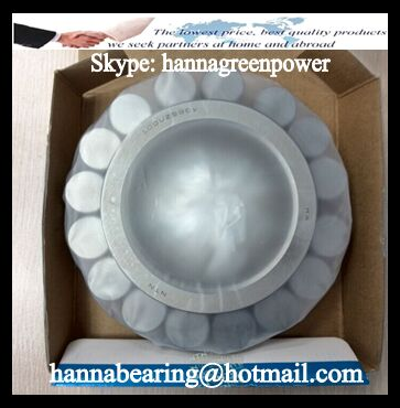 RN336 Cylindrical Roller Bearing 180x328x75mm