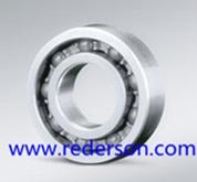 6019N bearing 95x145x24